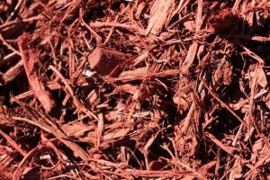 Soils & Mulch