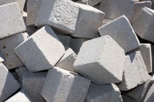 Brick (Cement)