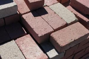 Brick (Multi Color)