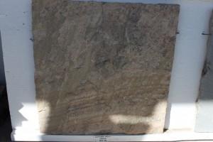 Natural Stone Pavers - Autumn Mist 24x24